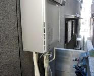 施工後画像-RUF-E2401SAW