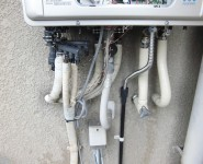 施工後画像-RVD-E2401AW2-1