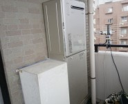 施工後画像-RVD-E2001SAW2-1