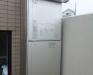 施工後画像-RVD-E2401SAW2-1(A)