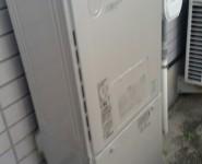 施工後画像-RVD-E2405AW2-1