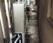 施工後画像-RUF-E2405SAW