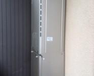施工後画像-RUFH-E2405AW2-