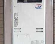 施工後画像-RUFH-V2403AW2-3(B)