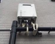 施工後画像-RUF-E2405SAW(A)