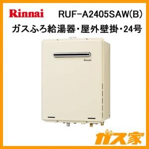 RUF-A2405SAW(B)
