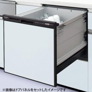 パナソニック食器洗い乾燥機NP-45RS6K