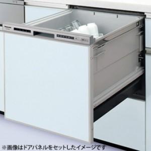 パナソニック食器洗い乾燥機NP-45RS6S