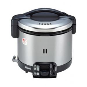 リンナイガス炊飯器RR-035GS-C