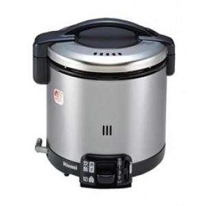 リンナイガス炊飯器RR-055GS-C
