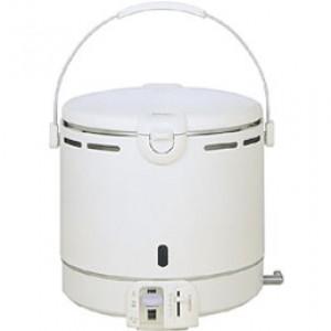 パロマガス炊飯器PR-100DF