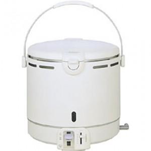 パロマガス炊飯器PR-150DF