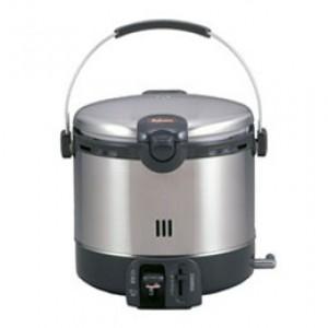 パロマガス炊飯器PR-100EF