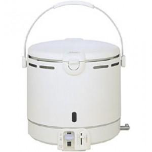 パロマガス炊飯器PR-200DF