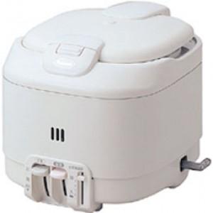 パロマガス炊飯器PR-200J
