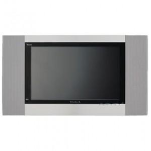 リンナイ浴室テレビDS-1501HV(B)
