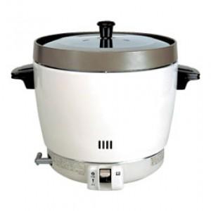 大阪ガスガス丸形炊飯器(N)611-1000