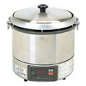 大阪ガス業務用丸形炊飯器(N)011-0406-13A