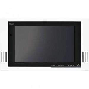 リンナイ浴室テレビDS-1201HV(A)