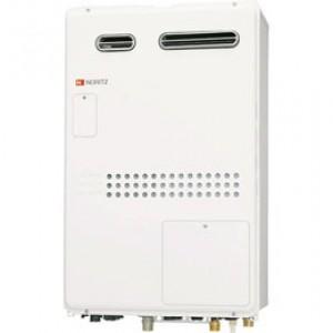 ノーリツガス温水暖房付ふろ給湯器GTH-2444SAWX3H BL