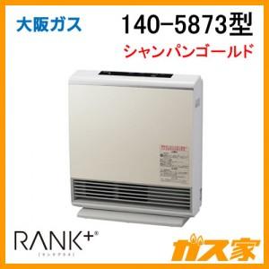 140-5873