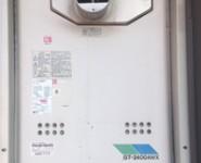 施工前画像-GT-2400AWX