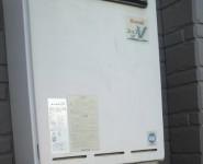 施工前画像-RUF-V2401SAW