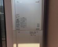 施工後画像-RUF-E2405AW(A)