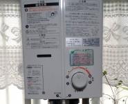 施工後画像-RUS-V51YT(WH)