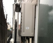 施工後画像-RVD-E2005AW2-3(A)