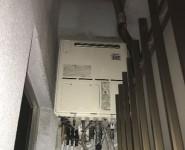 施工後画像-RVD-A2400SAW2-1
