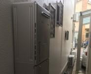 施工後画像-RVD-E2405SAW2-3(A)