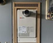 施工後画像-GQ-1639WS-T-1 LPG