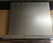 施工後画像-OGR-REC-AP601LSV