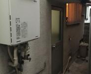 施工後画像-RUF-A1615SAW(B)