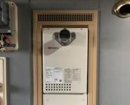施工後画像-GQ-1639WS-T-1