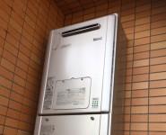 施工後画像-RVD-E2405AW2-3(A)