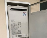 施工後画像-RUK-V1610BOX-E