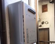 施工後画像-RVD-E2405AW2-1(A)