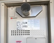 施工前画像-GTH-2435AWX3H-T