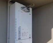 施工後画像-RUFH-E2405SAT2-3(A)塩害塗装