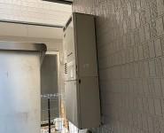 施工前画像-RUFH-V2400SAW2-6