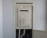 施工後画像-RUX-A2016W-E