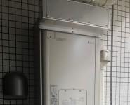 施工後画像-RUFH-E2405AW2-3(A)